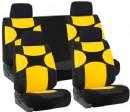 Car Seat Covers, Car Accessories