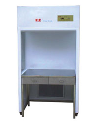 Cleanroom Equipments Like Air Showeers / Clean Benches / Pass Boxes And Hepa / Ulpa Filters