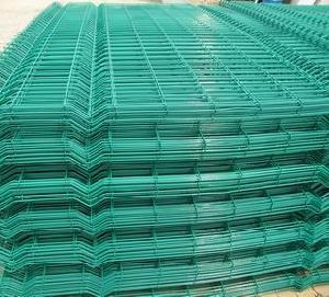 Portable Event Fencing  Plastic Event Panels