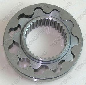 Sell Oil Pump Rotor 01 For Exports