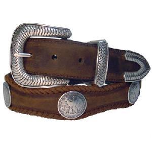 Custom Leather Bracelets | Cuffs | Surfer Jewelry | Trendy