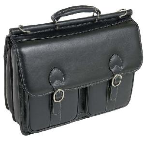 Leather Laptop Cases And Executive Bags
