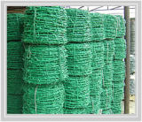 Barbed Wire, Pvc Coated Barbed Wire For Sale