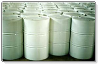 ethylamine purity 70 industrial grade