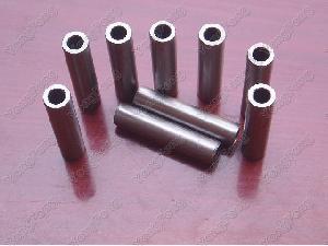 Parts For Farm Machines-powder Metallurgy Farm Machinery Accessories / Machinery Fittings