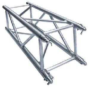 truss stage clamp spigot conical