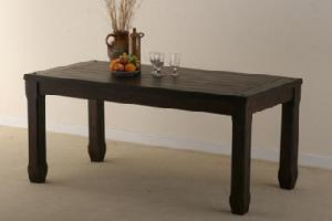 Sheesam Wood Dining Table, Dining Room Furniture Manufacturer And Exporter, Store, Shop, Home
