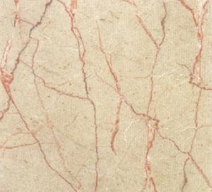 China Granite & Marble Blocks Slabs Tiles Cut To Size For Your Choice.