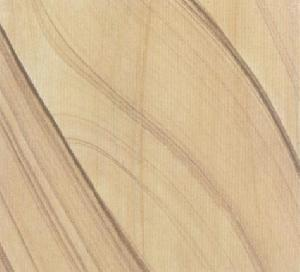 Slate Flooring Tiles, Natural Slate Wall Tiles Slate Roofing Tile