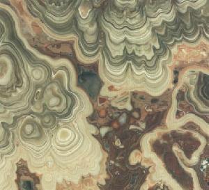 Wall Slabs Tiles Granite / Marble Floor Tiles.
