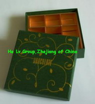 Produce And Customize Various Cardboard Boxes, Gift Boxes, Carton Boxes