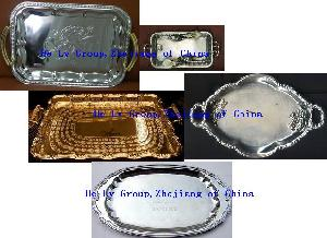 Produce And Customize Various Metal Plate