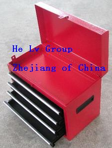 Sell And Produce Various Tool Box With Drawer