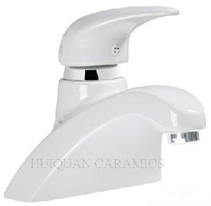 Supply Sanitaryware, Bathroom Accessories, Faucet, Toilet Seat A 001