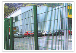 Offer Chain Link Fence