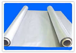 Offer Cheap  Stainless Steel Wire Mesh