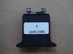 Block Varistor