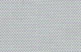 polyester filter cloths
