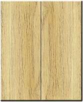 Export Laminate Flooring