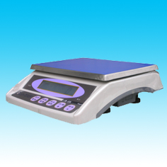 Lawh High Precision Electronic Weighing Scale