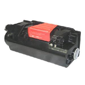 Compatible Toner Kit For Kyocera Mita Tk 55 / 57 Bk Universal