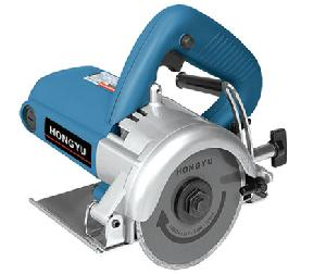 Offer Power Tools Marble Cutters