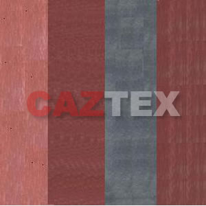Asbestos, Ceramic, Fiberglass, Glassfiber, Carbonfiber Rope, Yarn, Sheet, Anti Corrsion Tape