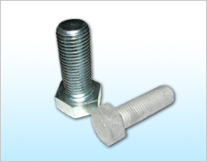 iso4014 iso4017 screws