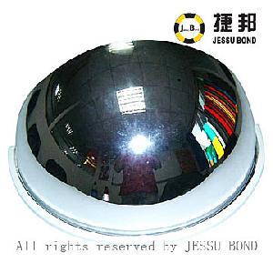 Sell Half Dome Mirror