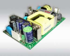 20w Open Frame Switching Power Supply