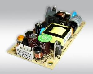 20w Single Output Switching Power Supply
