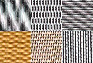 Wire Mesh, Wire Cloth, Stainless Steel, Galvanized Iron, Welded Wire Mesh, Dfutch Woven Wire Mesh