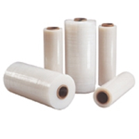 Supply Pallet Wrap/stretch Film
