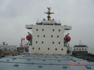 688teus container ship 11970000usd