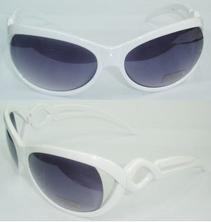 Fashional Women's Sunglasses Of 2009
