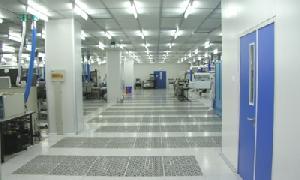 Air Handling Unit, Fan Filter Unit, Filters, Fume Hood, Biological Safety Cabinet, Hvac System