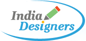 Website Design Development And Seo Services
