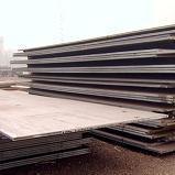 Hzz Steelplate, P265gh, P355nh, S355jr, S355j2j3, S235jo, S275jr, A537cl2.a516gr70.