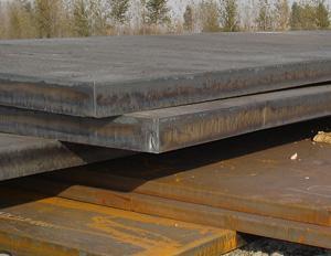 S355j2g3, A515gr60, A515gr65, A537cl1, A537cl2, A537cl3, A709gr36, A709gr50 From Hzz Steel Plate Mil