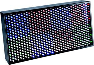 led wash light pannel phn018