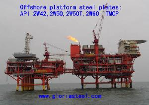07mnnicrmovdr sb410 pressure vessel steel plate rolling ex gloria