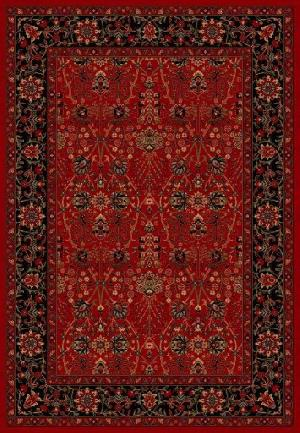 Home | California Carpet: The Bay Area's choice for carpets, rugs