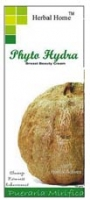 Phytohydra Breast Cream