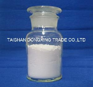 Lithium Chloride Anhydrous | tsdongxing | Import Export Trade ...
