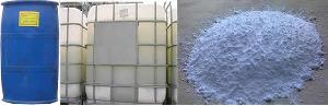 Poly-carboxylate Superplasticizer