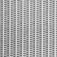 15x72 17x132 24x152 reverse dutch woven wire cloth stainless steel mesh