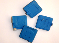 Varistor / Mov / Arrester / Lighting Protective Varistor
