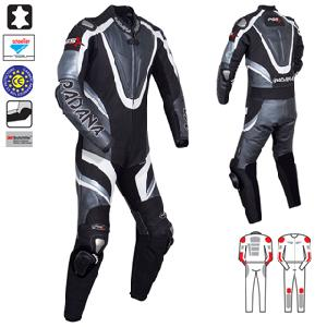 motorbike suits leather suit racing motorcycle clothing