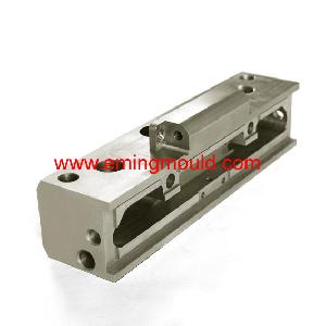 Stainless Steel Machining, Stainless Steel Parts, Machine Parts