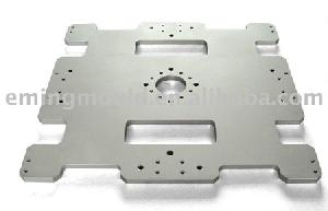 Steel Machine Parts, Cnc Tooling , Stainless Steel , Sus304, Aluminium